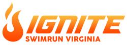IGNITE SwimRun Virginia, National SwimRun Championship