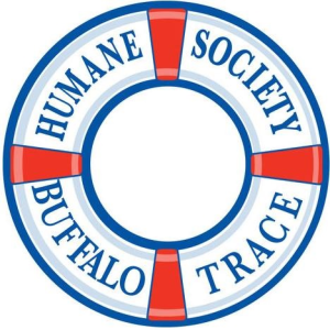 Humane Society of Buffalo Trace