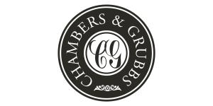 Chambers & Grubbs