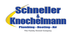 Schneller & Knochelmann Plumbing, Heating, Air