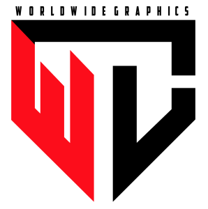 World Wide Graphics