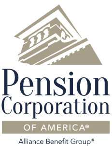 Pension Corporation