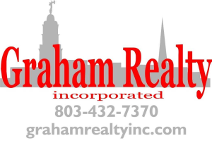 Graham Realty