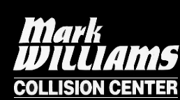 Mark Williams Collision wwwCenter