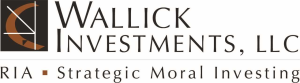 Wallick Investments, LLC