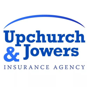 Upchurch & Jowers