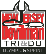 NJ Devilman Triathlon Festival