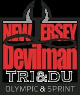 NJ Devilman Triathlon Festival