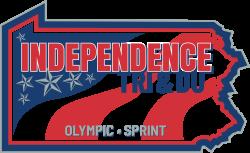 Independence Triathlon Festival