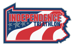 Independence Triathlon Festival