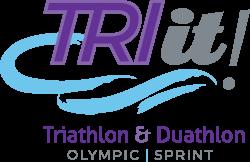 Tri It Triathlon Festival