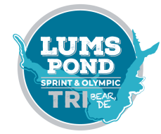 Lums Ponds Triathlon Festival