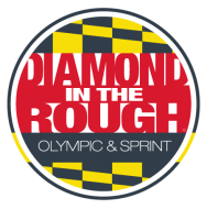 Diamond in the Rough Triathlon Festival