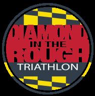 Diamond in the Rough Triathlon Festival