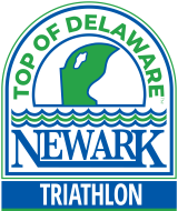 Top of Delaware Sprint Triathlon