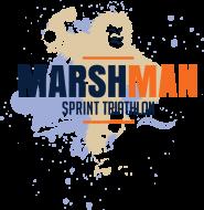 MarshMan Sprint Triathlon