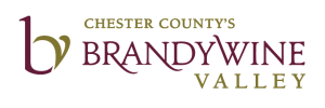 Chester County Brandywine Valley
