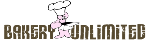 Bakery Unlimited