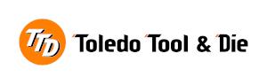 Toledo Tool and Die