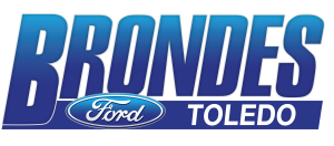 Bronde's Ford