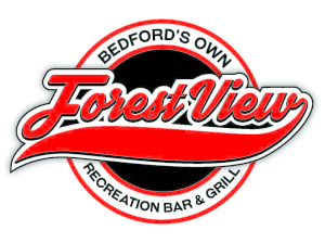 Forestview Recreational Bar and Grill