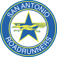 2018 SARR OFF RoadRunners Training Program
