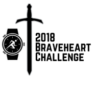 Blackwatch Braveheart Challenge