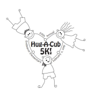 Hug-A-Cub 5K