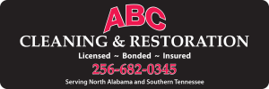 ABC Cleaning and Restoration