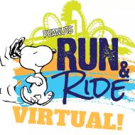 Run & Ride Virtual Race