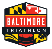 2021 Baltimore Triathlon Festival
