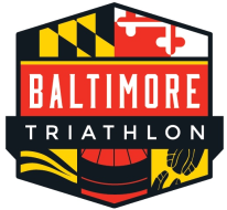 2018 Baltimore Triathlon Festival