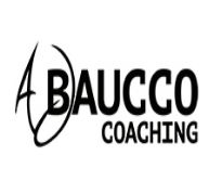 AJ Baucco Coaching