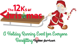 Civitan Services Presents The 12Ks of Christmas