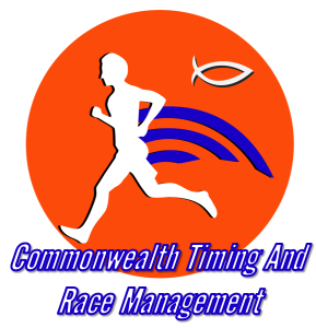 Commonwealth Timing and Race Management