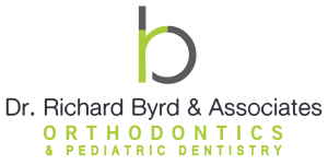 Dr. Richard L. Byrd and Associates