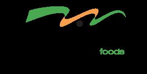 Festival Foods