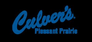 Culver's of Pleasant Prairie
