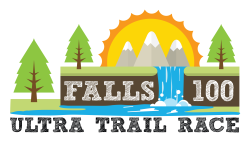 Falls 100 Ultra Trail Race
