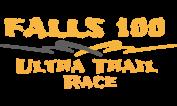 Falls 100 Ultra Trail Race