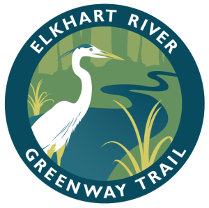 River Greenway Trail