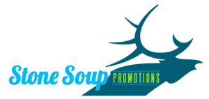 Stone Soup Promotions