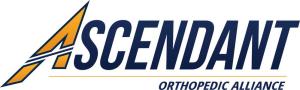 Ascendant Orthopedic Alliance