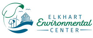 Elkhart Environmental Center