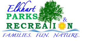 Elkhart Parks & Recreation