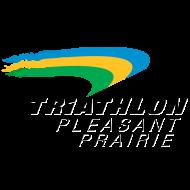Pleasant Prairie Junior Triathlon