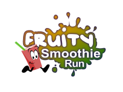 Fruity Smoothie 5k