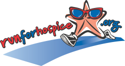 24th Annual Run & Fun Walk for Hospice of St. Mary's County