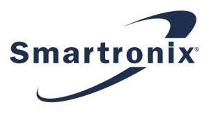 Smartronix