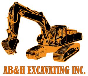 AB&H Excavating Inc.
